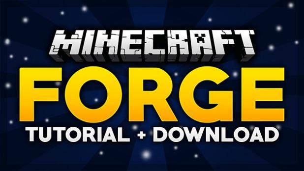 MinecraftForge2 Minecraft Mods, Resource Packs, Maps
