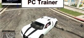 PC Trainer Minecraft Mods, Resource Packs, Maps