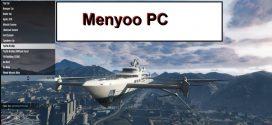 menyoo pc sp img Minecraft Mods, Resource Packs, Maps