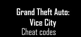 GTA Vice City Cheats PC Minecraft Mods, Resource Packs, Maps