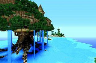 download ellicraft resource packs Ellicrafttexturepack Minecraft Mods, Resource Packs, Maps