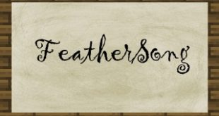 download feathersong resource packs FeatherSong Minecraft Mods, Resource Packs, Maps