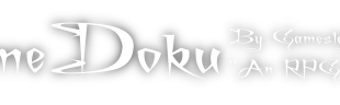 download game doku resource packs Gamedokutexturepack Minecraft Mods, Resource Packs, Maps