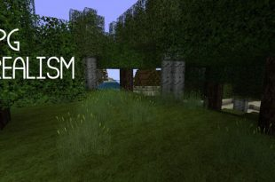 download lb photo rpg resource packs LB Photo 2 Minecraft Mods, Resource Packs, Maps