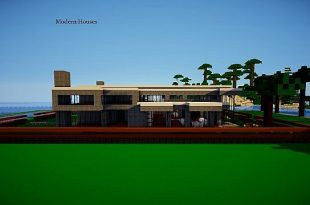 download modern architect resource packs Modernarchitecttexturepack Minecraft Mods, Resource Packs, Maps