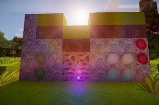 download montiis realistic resource packs Montiisrealistictexturepack Minecraft Mods, Resource Packs, Maps