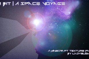 download space voyage resource packs Spacevoyageresourcepack1 Minecraft Mods, Resource Packs, Maps