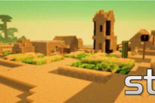 download stmlp realism hd plus resource packs STMPLrealismhdplustexturepack Minecraft Mods, Resource Packs, Maps
