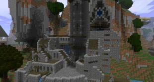 download tydoku resource packs Tydokutexturepack Minecraft Mods, Resource Packs, Maps