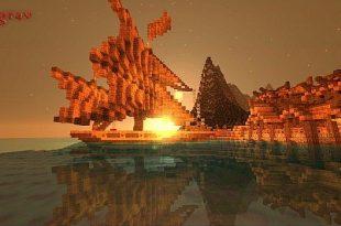 download vograv hd resource packs 1.5.2 Vogravhdtexturepack Minecraft Mods, Resource Packs, Maps