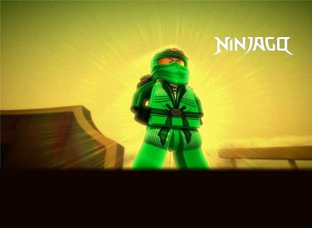 Download Ninjago Resource Packs Rise of The Snakes