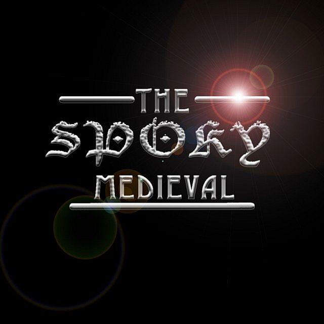 Download Spoky Medieval Resource Packs
