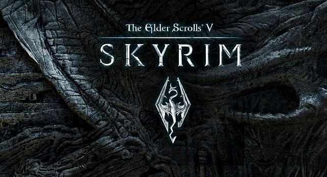 Download Bethesda Skyrim Resource Packs