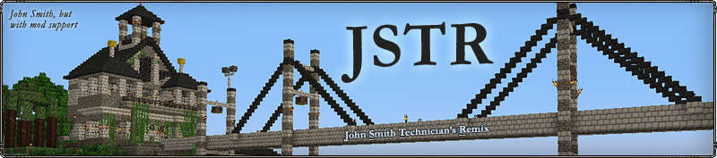 Download JohnSmith Technician Resource Packs
