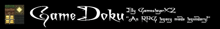 Download Game Doku Resource Packs