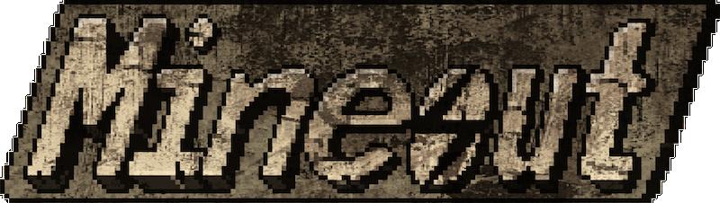 https://cdnpull.eminecraft.net/wp-content/uploads/2021/06/minecraft23.png