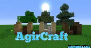 download agircraft 1.171.16.5 resource pack 1.15.21.14.41.13.21.12.2 agircraftresourcepack Minecraft Mods, Resource Packs, Maps
