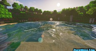 download colorful realism 1.171.16.5 resource pack 1.15.21.14.41.13.21.12.2 colorfulrealismresourcepack Minecraft Mods, Resource Packs, Maps